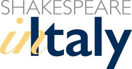 Shakespeare in Italy