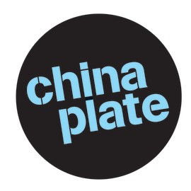 China Plate Theatre Limited