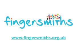 Fingersmiths