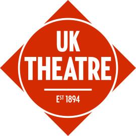 UK Theatre Association