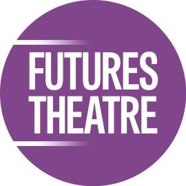 Futures Theatre