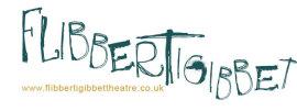 flibbertigibbet theatre