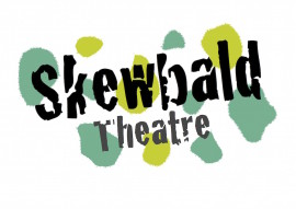 Skewbald Theatre