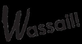 Wassail Theatre Company