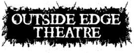 Outside Edge Theatre Company