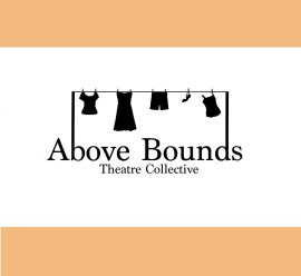 Above Bounds