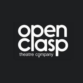 Open Clasp Theatre Company