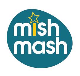 MishMash Productions