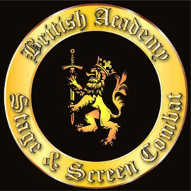 British Academy of Stage and Screen Combat