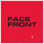 Face Front Inclusive Theatre