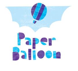 Paper Balloon Theatre Company