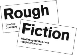 Rough Fiction
