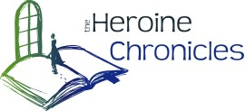 The Heroine Chronicles