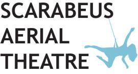 Scarabeus Theatre