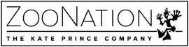 ZooNation: The Kate Prince Company
