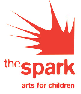 The Spark Arts for Children