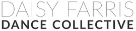 Daisy Farris Dance Collective