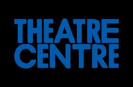 Theatre Centre