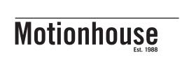 Motionhouse