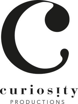 Curiosity Productions