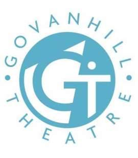 Govanhill Theatre