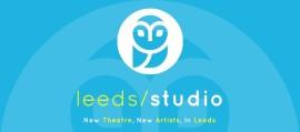 Leeds Studio
