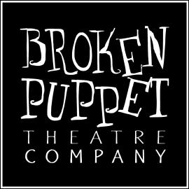 Broken Puppet Theatre Company