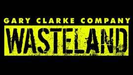 Gary Clarke Company