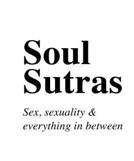 Soul Sutras