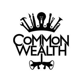 Common Wealth Theatre Limited