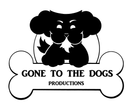 Gone to the Dogs Productions Ltd