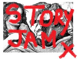 Story Jam