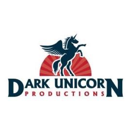 Dark Unicorn Productions