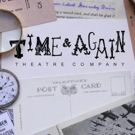 Time & Again Theatre Company