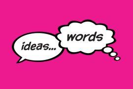 Ideas & Words Ltd