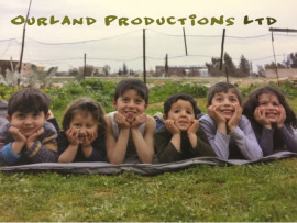 OurLand Productions Ltd