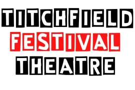 TITCHFIELD FESTIVAL THEATRE