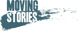 Moving Stories Theatre Company