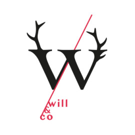 Will & Co