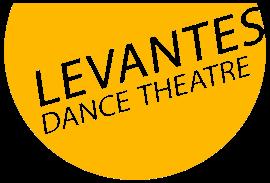 LEVANTES DANCE THEATRE