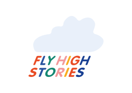 Fly High Stories