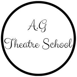 Ashley Gardner Theatre School