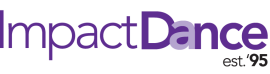 Impact Dance Foundation