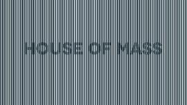 Daniela Neugebauer / House of Mass