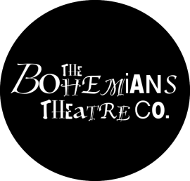 The Bohemians Theatre Company
