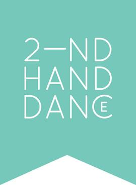 Second Hand Dance