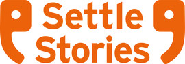 Settle Stories Ltd.