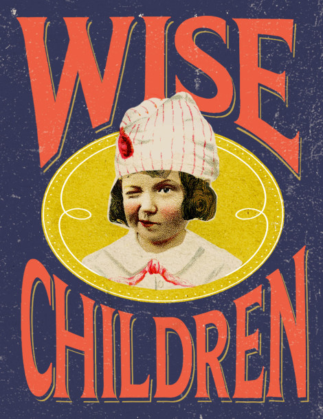 WiseChildren