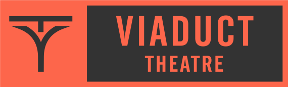 Viaduct Theatre Limited