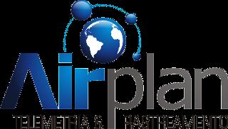 Logo-airplan_crdqip